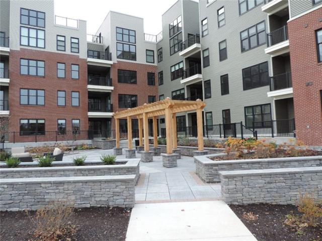 83 E Church Street #211, Perinton, NY 14450 (MLS #R1163611) :: Robert PiazzaPalotto Sold Team