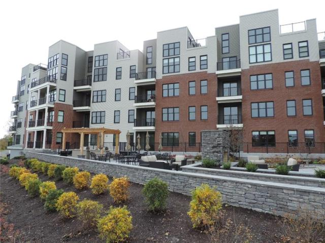 83 E Church Street #210, Perinton, NY 14450 (MLS #R1163616) :: Robert PiazzaPalotto Sold Team