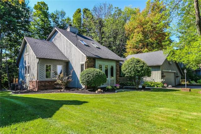 131 Country Wood, Greece, NY 14626 (MLS #R1163982) :: Robert PiazzaPalotto Sold Team