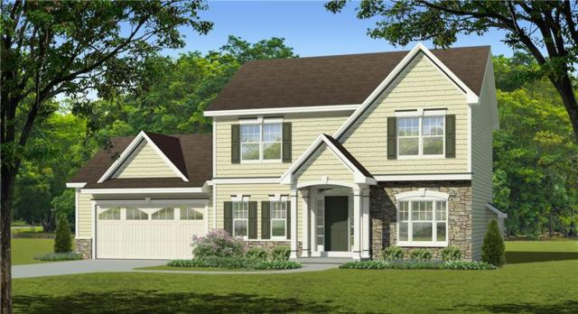 2 Goldenhill Lane, Sweden, NY 14420 (MLS #R1164095) :: MyTown Realty