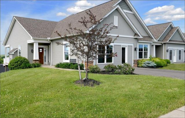 6966 Silverton Glenn, Victor, NY 14564 (MLS #R1164346) :: Robert PiazzaPalotto Sold Team