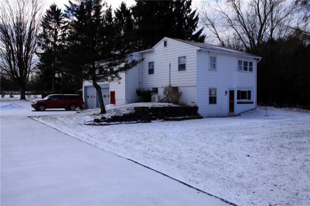 1638 New Seneca Turnpike, Skaneateles, NY 13152 (MLS #R1164815) :: MyTown Realty