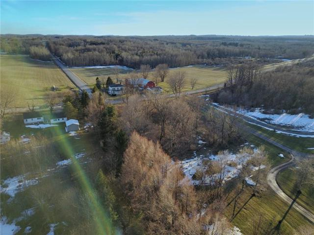 7755 Lake Road Road, Sodus, NY 14555 (MLS #R1164858) :: BridgeView Real Estate Services