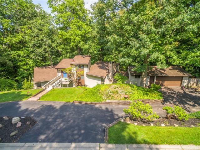 23 Hardwood Hill Road, Perinton, NY 14534 (MLS #R1166017) :: Robert PiazzaPalotto Sold Team