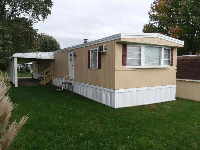 8 Dogwood Drive, Hamlin, NY 14464 (MLS #R1166264) :: The CJ Lore Team | RE/MAX Hometown Choice