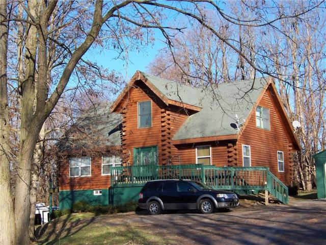 13495 W Lee Road, Barre, NY 14411 (MLS #R1166652) :: Updegraff Group