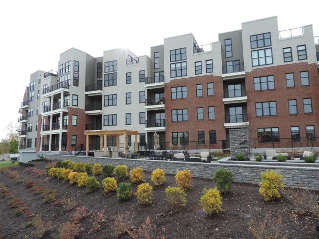83 E Church Street #305, Perinton, NY 14450 (MLS #R1166677) :: Robert PiazzaPalotto Sold Team