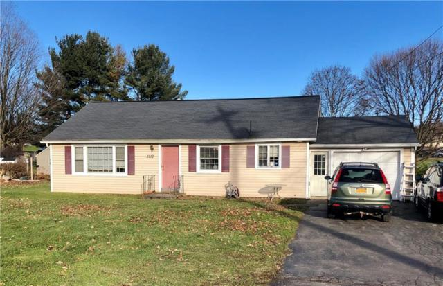 2112 Penfield Road, Penfield, NY 14526 (MLS #R1166706) :: Updegraff Group