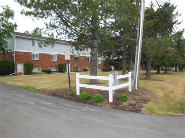 275/137 Owens Rd., Sweden, NY 14420 (MLS #R1166953) :: MyTown Realty