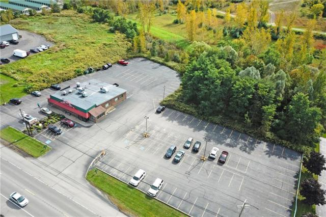 1090 State Route 31, Macedon, NY 14502 (MLS #R1166974) :: MyTown Realty