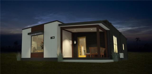44 Solar Drive, Geneva-City, NY 14456 (MLS #R1167344) :: MyTown Realty