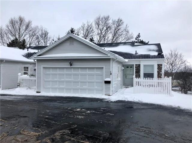 18 Duxbury, Perinton, NY 14450 (MLS #R1167438) :: Robert PiazzaPalotto Sold Team