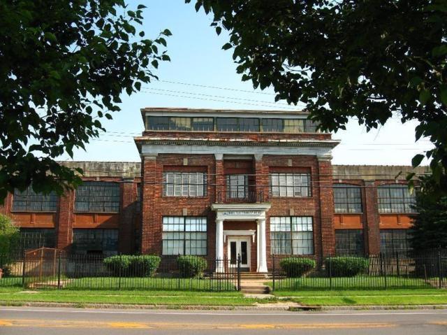 314 Fall Street, Seneca Falls, NY 13148 (MLS #R1167858) :: The Rich McCarron Team