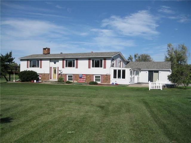4186 Johnson Rd, Hopewell, NY 14424 (MLS #R1167951) :: MyTown Realty