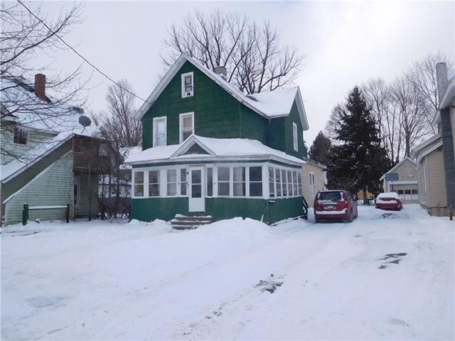 62 Owego Street, Cortland, NY 13045 (MLS #R1168274) :: MyTown Realty