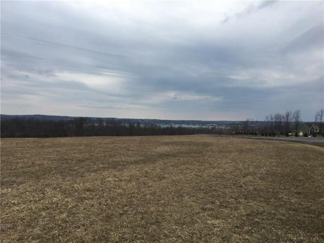 0 Lincoln Hill, Hopewell, NY 14424 (MLS #R1168371) :: MyTown Realty