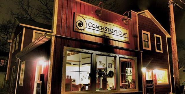 39 Coach Street, Canandaigua-City, NY 14424 (MLS #R1168556) :: The Rich McCarron Team