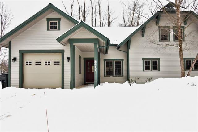 8411 Highlands, French Creek, NY 14724 (MLS #R1168739) :: MyTown Realty
