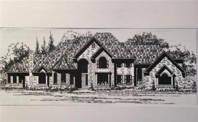 12 Latour Manor, Perinton, NY 14450 (MLS #R1168913) :: Robert PiazzaPalotto Sold Team