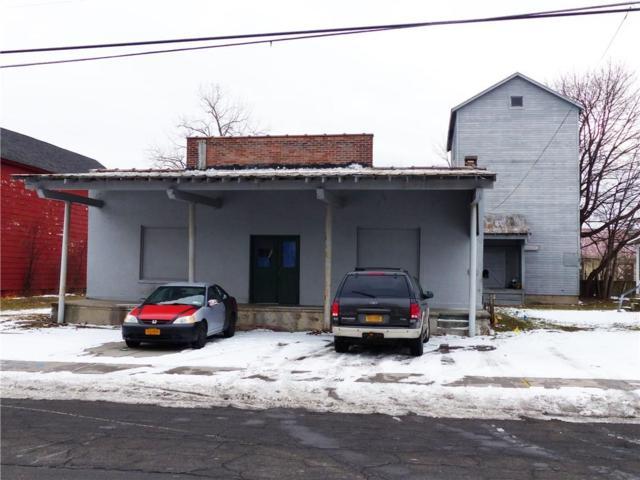 36 Middle Street, Geneva-City, NY 14456 (MLS #R1169017) :: MyTown Realty