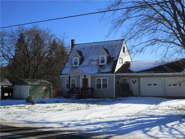 5763 County Road 18, Alma, NY 14708 (MLS #R1169055) :: MyTown Realty