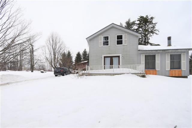 5003 Ellery Centralia Road, Ellery, NY 14712 (MLS #R1169998) :: BridgeView Real Estate Services