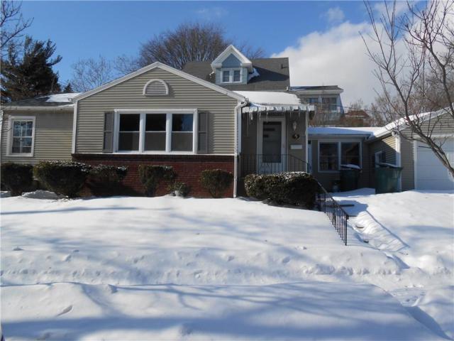 5 Presque Street, Rochester, NY 14609 (MLS #R1170600) :: BridgeView Real Estate Services