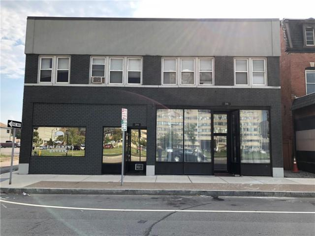 34 S Union Street, Rochester, NY 14607 (MLS #R1170953) :: Updegraff Group