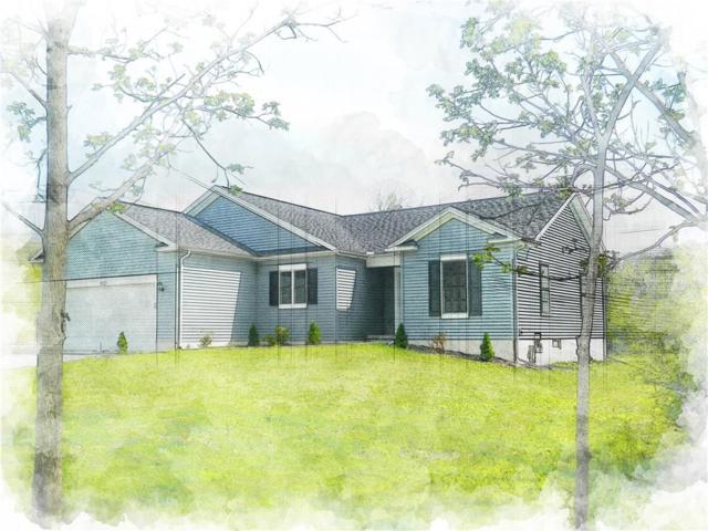 8478 Laura Lane, Richmond, NY 14471 (MLS #R1171371) :: BridgeView Real Estate Services