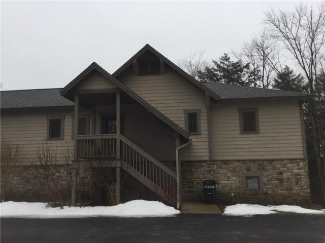 8036 Northgate II, French Creek, NY 14724 (MLS #R1171769) :: Updegraff Group