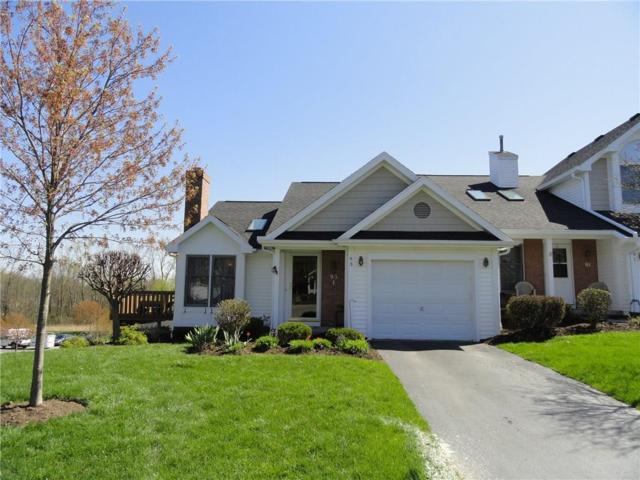93 Genesee View, Chili, NY 14623 (MLS #R1171797) :: The CJ Lore Team   RE/MAX Hometown Choice