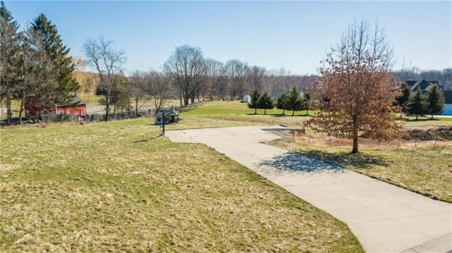 4 Parks Crossing, Mendon, NY 14534 (MLS #R1171904) :: The CJ Lore Team | RE/MAX Hometown Choice