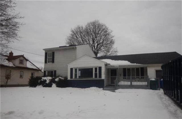 700 Otis Street, Rochester, NY 14606 (MLS #R1171961) :: MyTown Realty