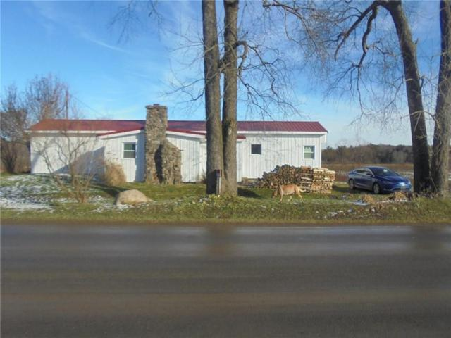 1996 Pekin Road, French Creek, NY 14724 (MLS #R1172013) :: MyTown Realty