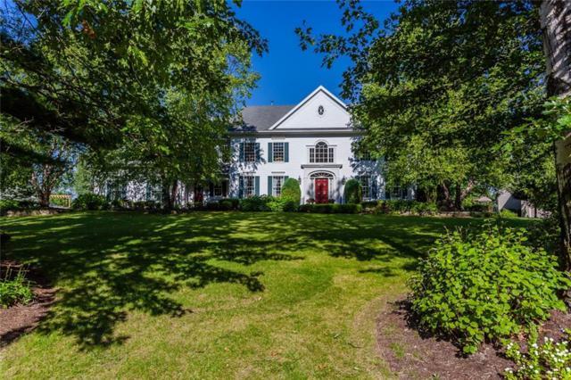 208 Royal View, Victor, NY 14534 (MLS #R1172226) :: MyTown Realty