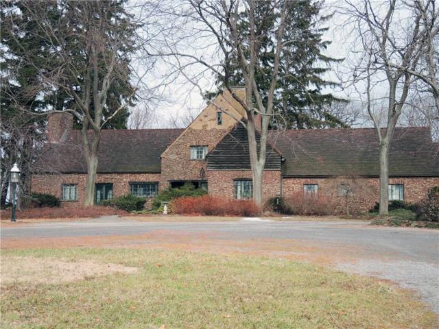 1717 Lake Road, Ontario, NY 14519 (MLS #R1172243) :: MyTown Realty