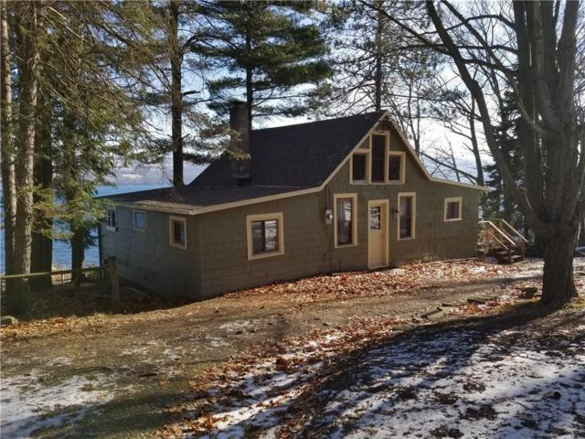 6011 Fir Tree Point Extension, Starkey, NY 14878 (MLS #R1172329) :: Robert PiazzaPalotto Sold Team