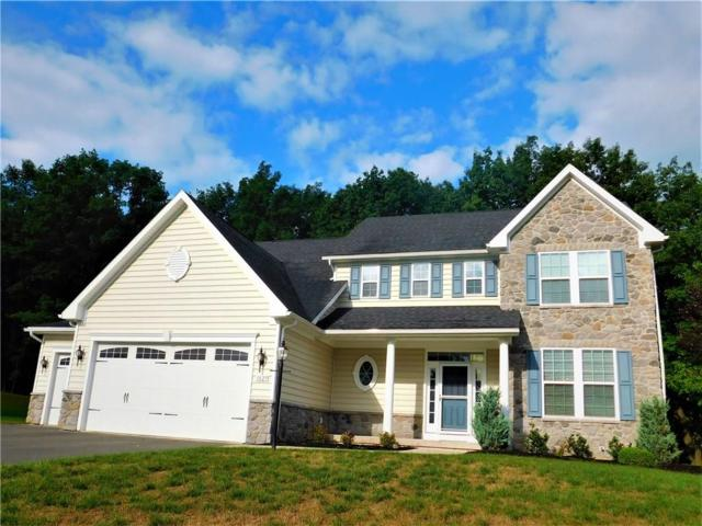 1029 Warters Cove, Victor, NY 14564 (MLS #R1172359) :: MyTown Realty