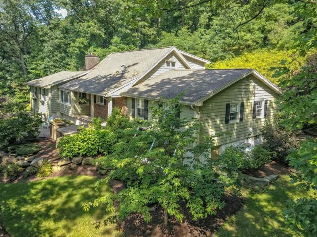 8078 Dryer Road, Victor, NY 14564 (MLS #R1172492) :: MyTown Realty