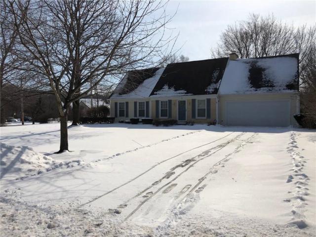 3 Taunton Gap, Perinton, NY 14450 (MLS #R1172621) :: The CJ Lore Team | RE/MAX Hometown Choice