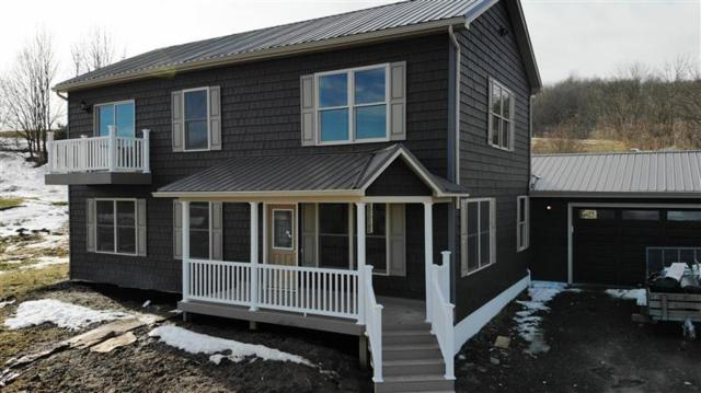 4700 Route 21, Canandaigua-Town, NY 14424 (MLS #R1172716) :: MyTown Realty