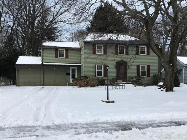 244 Thornton Road, Irondequoit, NY 14617 (MLS #R1172806) :: The CJ Lore Team | RE/MAX Hometown Choice