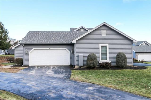 57 Cloverdale Street, Rochester, NY 14612 (MLS #R1172844) :: MyTown Realty