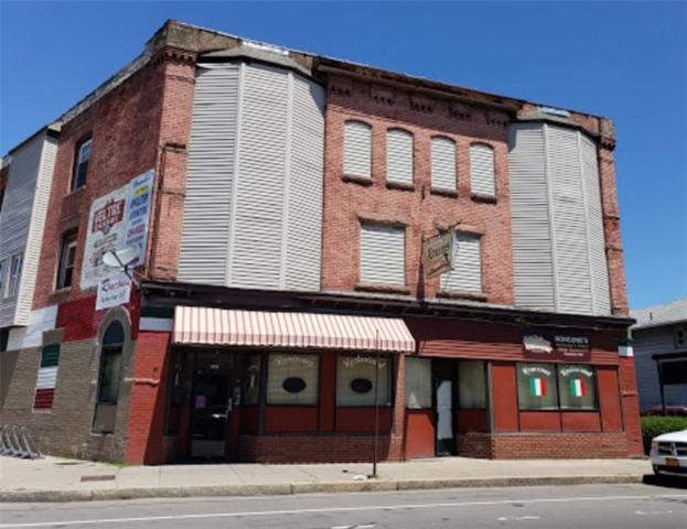 230 Lyell Avenue, Rochester, NY 14608 (MLS #R1172864) :: MyTown Realty