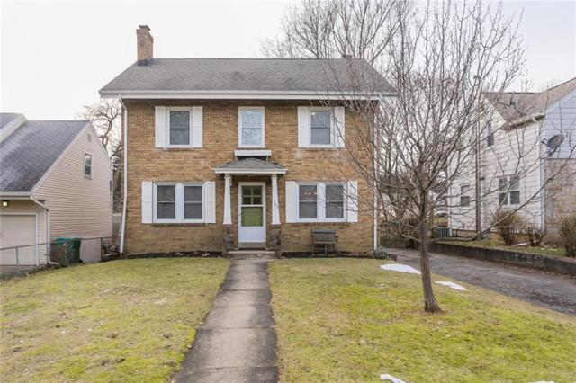 205 Pardee Road, Irondequoit, NY 14609 (MLS #R1172920) :: The CJ Lore Team | RE/MAX Hometown Choice