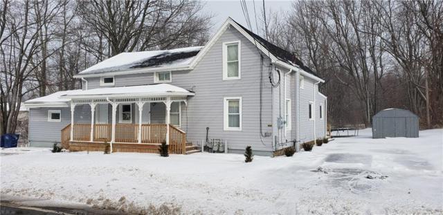 6360 Ontario Center Road, Ontario, NY 14519 (MLS #R1172968) :: MyTown Realty