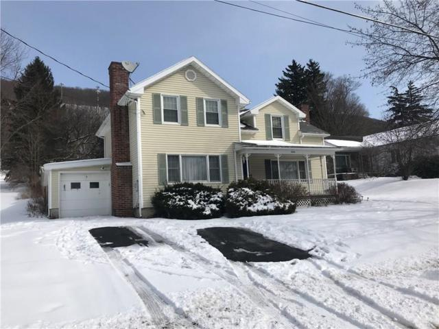 20 Health St, North Dansville, NY 14437 (MLS #R1172989) :: MyTown Realty