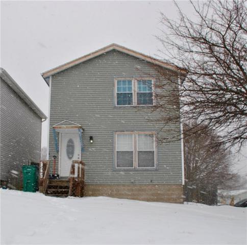 365 Bennett Avenue, Irondequoit, NY 14609 (MLS #R1173163) :: BridgeView Real Estate Services