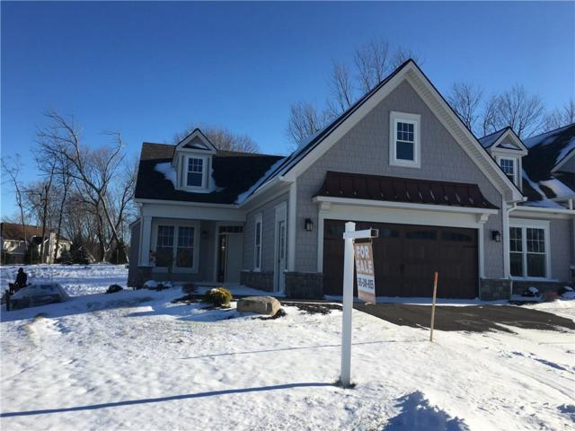 15 Greenpoint Trail, Pittsford, NY 14534 (MLS #R1173182) :: Updegraff Group