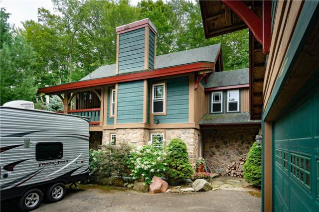 5471 Broadway Road, Ellery, NY 14712 (MLS #R1173257) :: BridgeView Real Estate Services